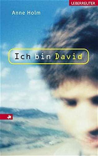 Ich bin David. ( Ab 12 J.). (9783800020485) by Anne Holm