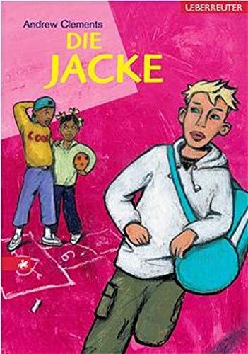 9783800020645: Die Jacke