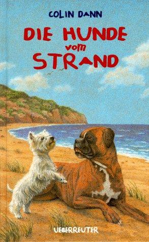 9783800025275: Die Hunde vom Strand