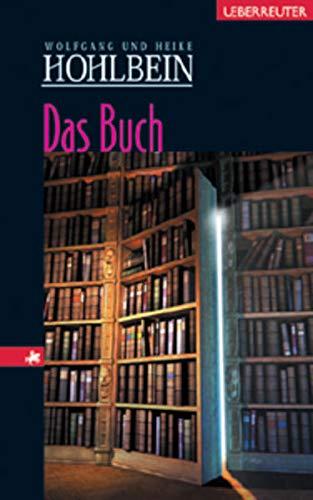 9783800029976: Das Buch
