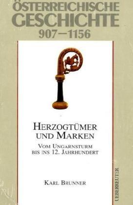 9783800035212: Österreichische Geschichte