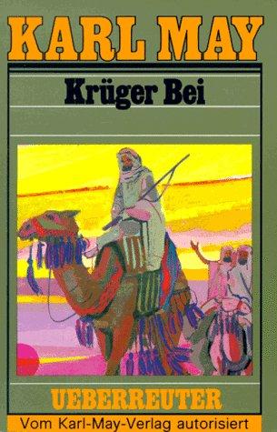 Kruger Bei: Karl May