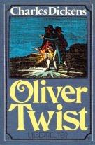 9783800046072: Oliver Twist