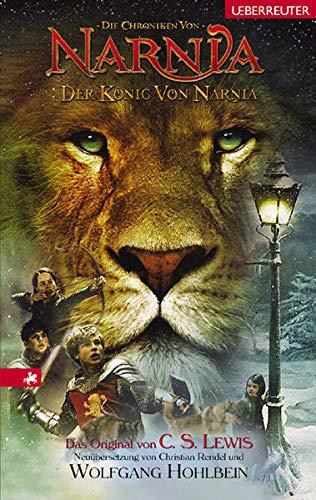 9783800051687: Der Konig Von Narnia (No.2)