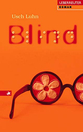 9783800052080: Blind