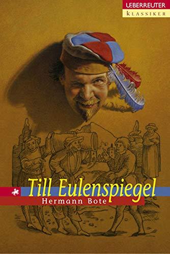 9783800052608: Till Eulenspiegel