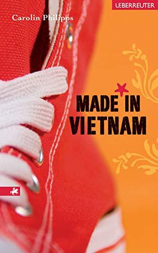 9783800054213: Made in Vietnam