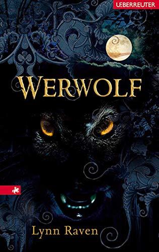 9783800054305: Werwolf