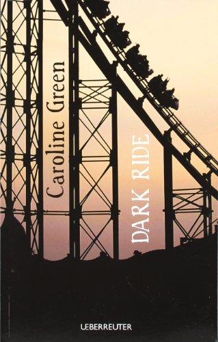 9783800056682: Dark Ride