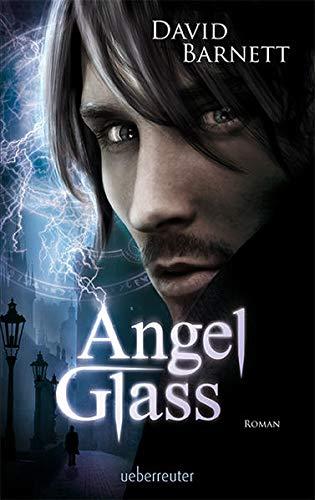 9783800057146: Angelglass