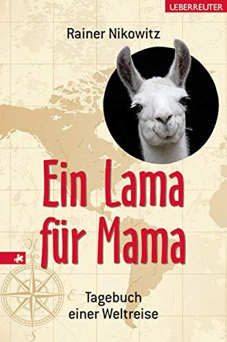 Ein Lama für Mama: Nikowitz, Rainer