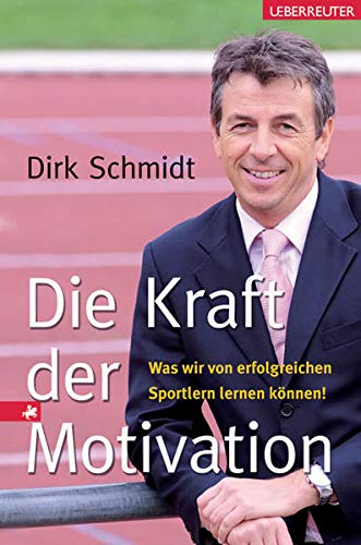 9783800074075: Die Kraft der Motivation