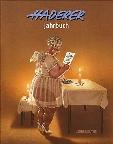 9783800074785: Jahrbuch Nr. 3