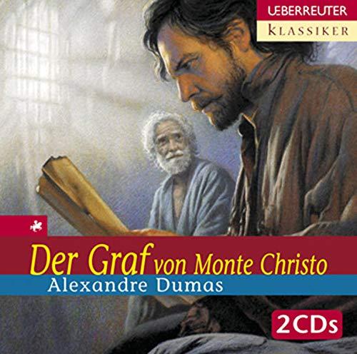 9783800080298: Der Graf von Monte Christo