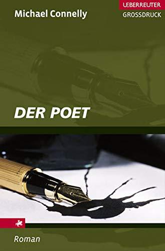 9783800092246: Der Poet