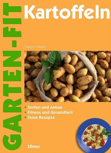 9783800132584: Kartoffeln.