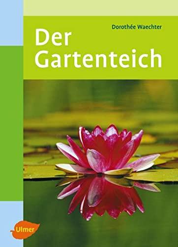9783800148394: Der Gartenteich