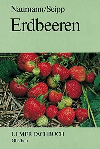 Erdbeeren: Wolf-Dietrich Naumann