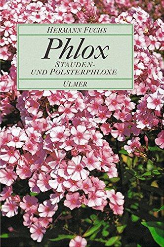 9783800165391: Phlox.