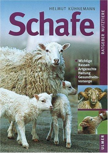 9783800174805: Schafe