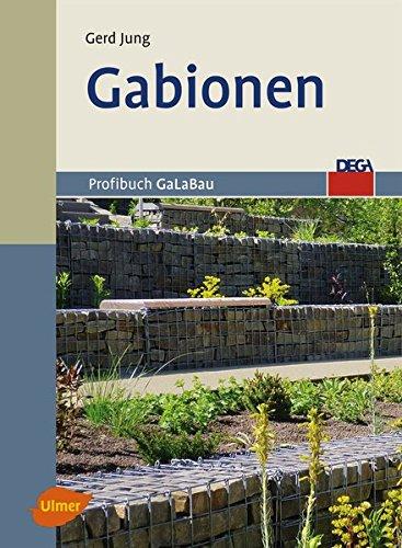 9783800180691: Gabionen