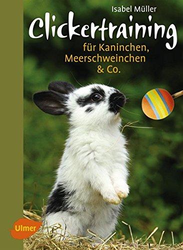 9783800183999: Clickertraining