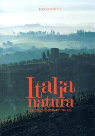 Italia Natura. Natur-Landschaft Italien (3800304317) by [???]