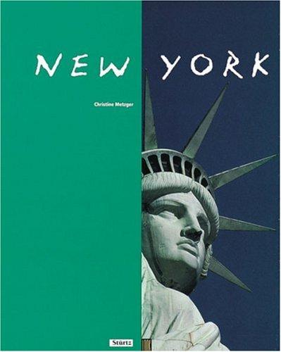 9783800307203: New York.