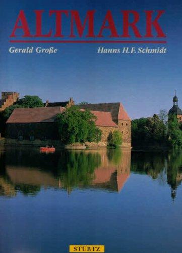 9783800307890: Altmark