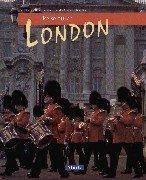 9783800309849: Reise durch London.