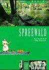 Spreewald.