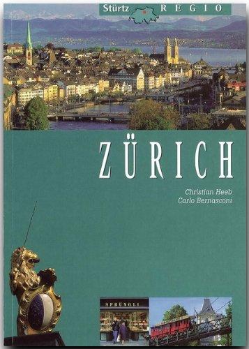 Zürich. (3800312107) by Bernasconi, Carlo; Heeb, Christian