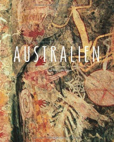 9783800317158: Australien