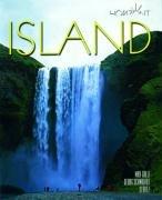 9783800317264: Island (Horizont)