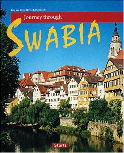 Swabia: Herzig, Tina; Herzig, Horst; Mill, Maria