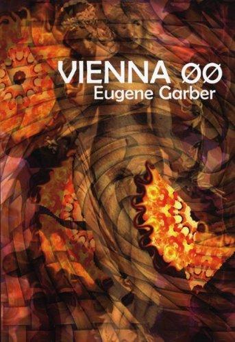 Vienna (The Horizon): Janos Kalmar, Georg