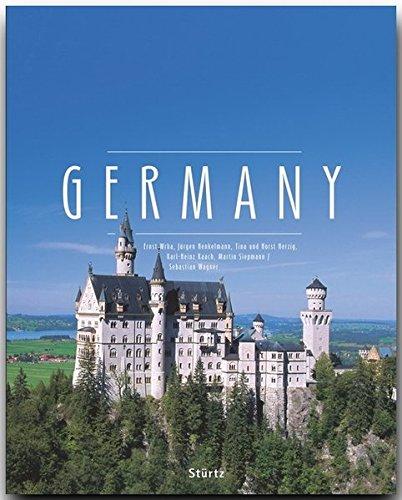 Premium Germany: Sebastian Wagner