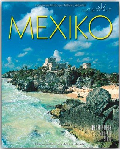 9783800319039: Mexiko