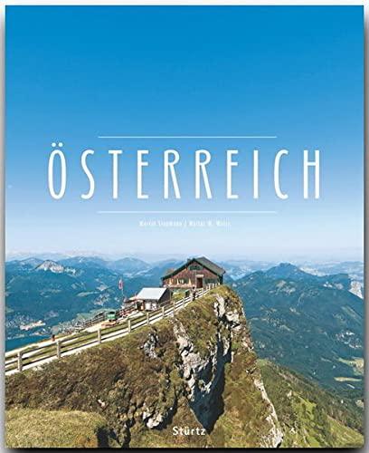 Österreich: Walter M. Weiss