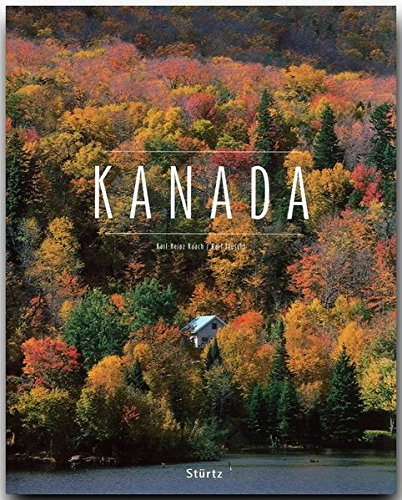 Kanada: Karl Teuschl