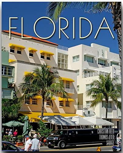 9783800319848: Florida