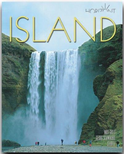 9783800319930: Island