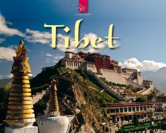 9783800328765: Tibet 2011