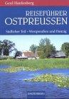 9783800330904: Reise durch Bayern. (Bayerisches Cover).