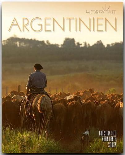 9783800344000: Argentinien