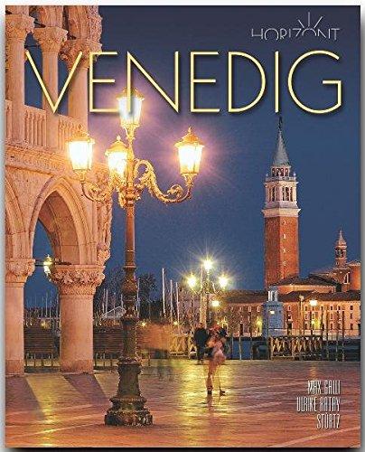 9783800344093: Venedig
