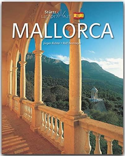 9783800344192: Mallorca