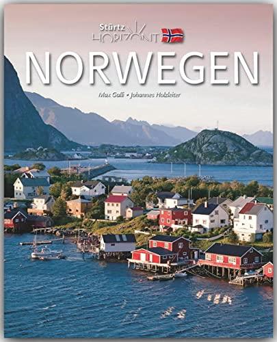 9783800344291: Norwegen