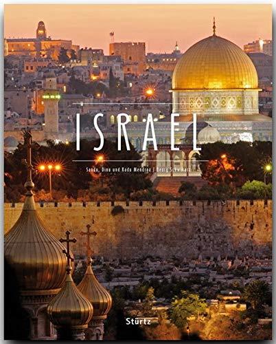Israel: Georg Schwikart
