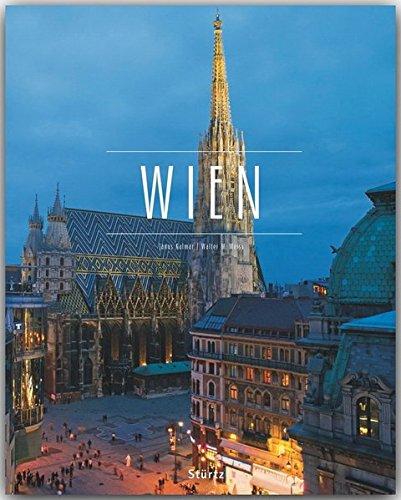 Wien: Walter M Weiss